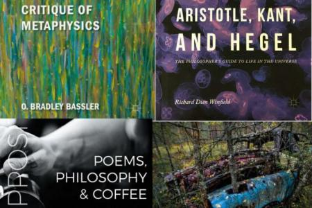 faculty books 1.20